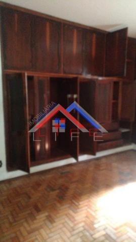 Casa para alugar com 3 dormitórios em Centro, Bauru cod:2810 - Foto 13