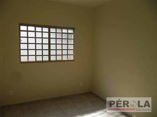 Casa geminada com 2 quartos - Bairro Setor Sol Nascente em Goiânia - Foto 5