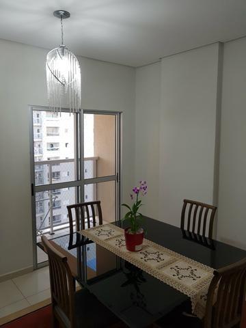 Apartamento Lindo - Foto 3
