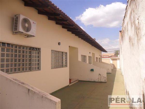 Casa com 2 quartos - Bairro Setor Sudoeste em Goiânia - Foto 2