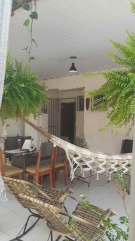 Casa no residêncial macauã - Foto 7