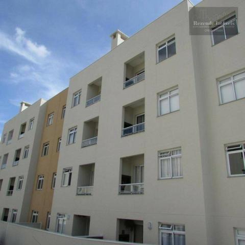 LF-AP1560 Excelente Apto com 2 dormitórios para alugar, 47 m² por R$ 700/mês - Curitiba/PR - Foto 18