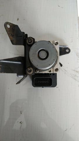 Modulo do ABS L200 Triton T9 - Foto 5