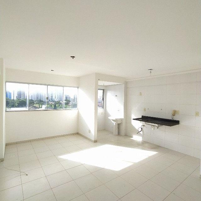 Apartamento 2Q no Jardim das Esmeraldas Goiânia - Foto 11