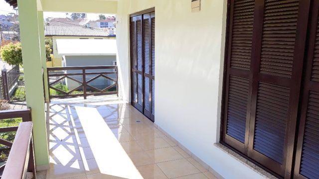 Casa a venda em Carlos Barbos /RS, - Foto 4