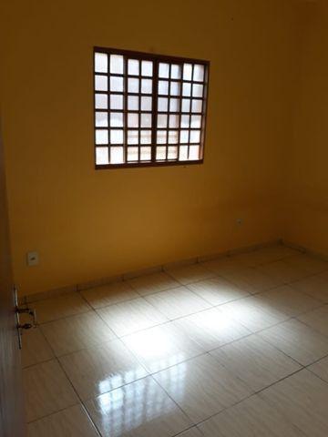 Aluga Casa em Condomínio no Pq Esplanada V - Foto 5