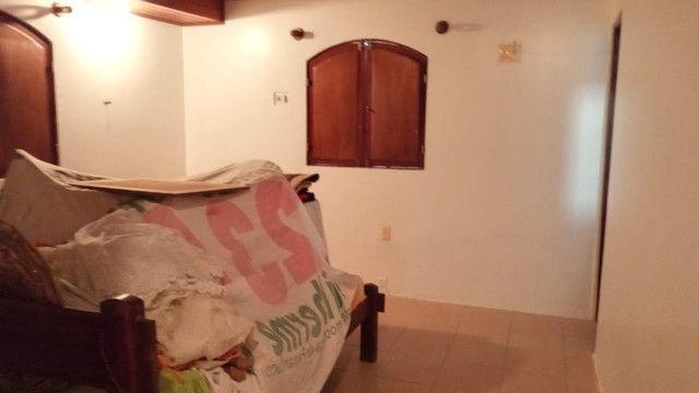 Casa em Condomínio com 3 quartos - Cond. Santa Felicidade (Cód. lc068) - Foto 3