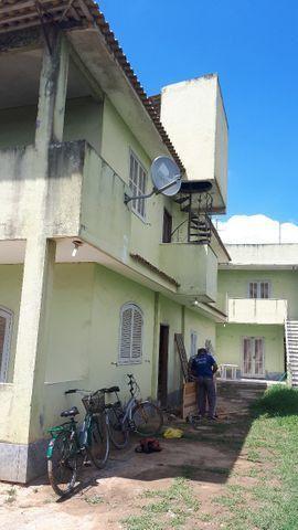 Imóvel com 10 apartamentos em terreno com 700m2, a 5min do Centro de Cabo Frio - Foto 6