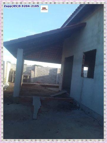 (Loteamento Condomínio Fechado Alameda dos Bouganvilles) - Foto 12