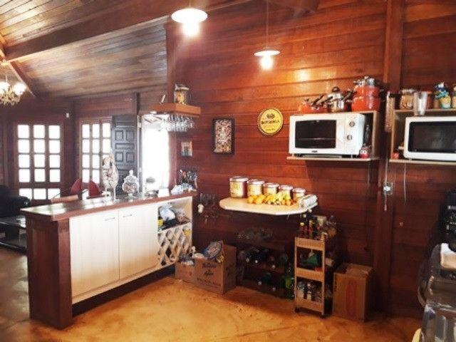 Casa - Macacos - Cód: 324 - Foto 7