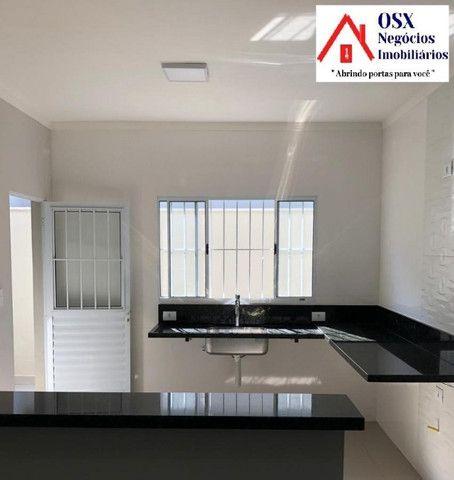 Cod. 1060 - Casa em Condomínio para Venda - Foto 11