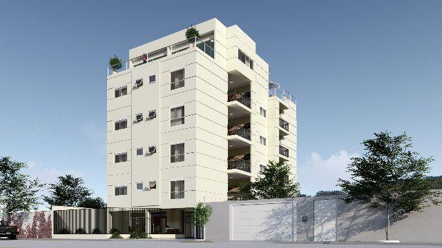 Apartamentos financiados - Foto 7