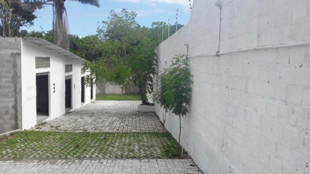 Galpão/Depósito/Armazém - Foto 2