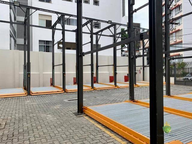 Loja para alugar, 570 m² por R$ 65.000/mês - Graça - Salvador/BA - Foto 7