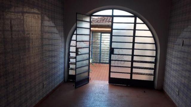 Casa para alugar com 4 dormitórios em Jardim sao luiz, Ribeirao preto cod:L16183 - Foto 3