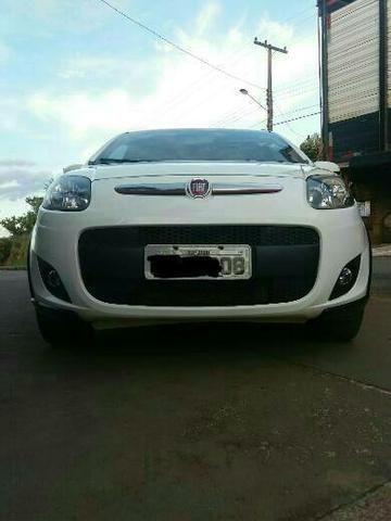 Vende se Fiat palio Sporting motor 1.6 - Foto 3