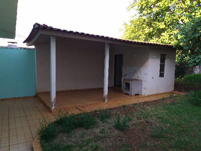 Casa com 1 suíte, 2 quartos - Foto 19