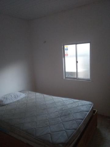 Sobrado com 2 quartos Praia do Futuro - Foto 3