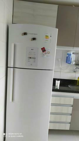 Apartamento MVSF - Foto 4
