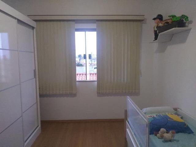 Casa em Alfenas MG - Dois Pisos , Alta Qualidade. Peça o Video pelo Whatsapp - Foto 8