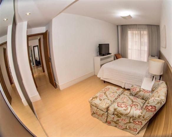 Loft à venda com 2 dormitórios em Ipanema, Rio de janeiro cod:878857 - Foto 15