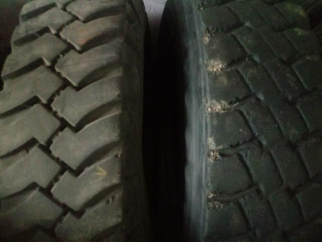 Excelentes PNEUS p/ Caminhão, pneu 750 900 1000 1100 - Foto 8