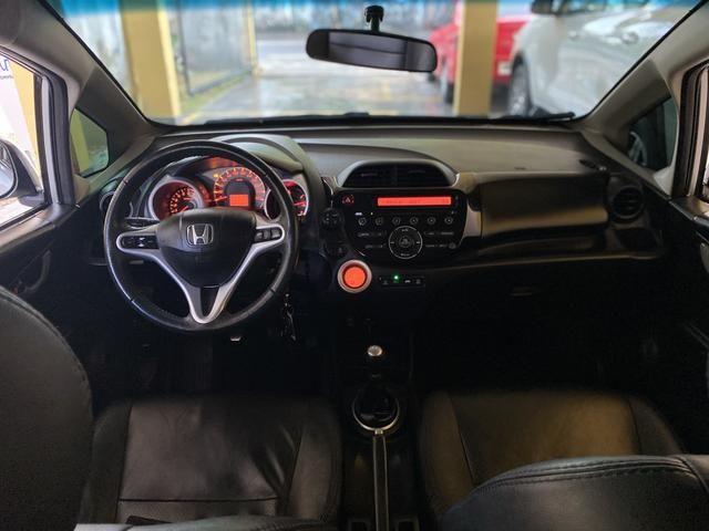 Honda FIT 2013 - Foto 6
