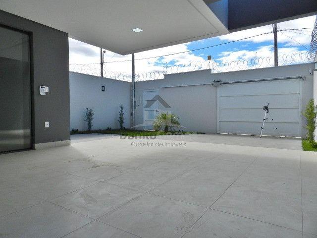 Excelente casa a venda no Jardim Niemeyer! - Foto 6