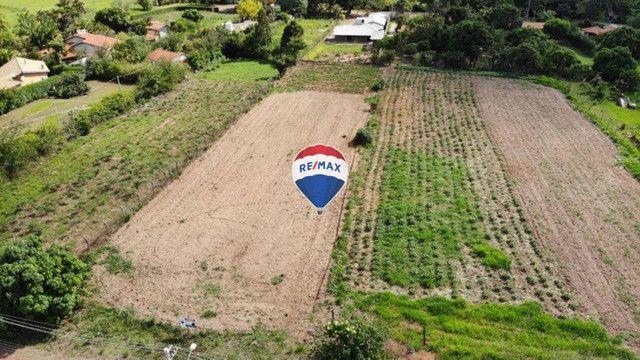 Área Rural - Lago Azul - Ourinhos/SP - Foto 7