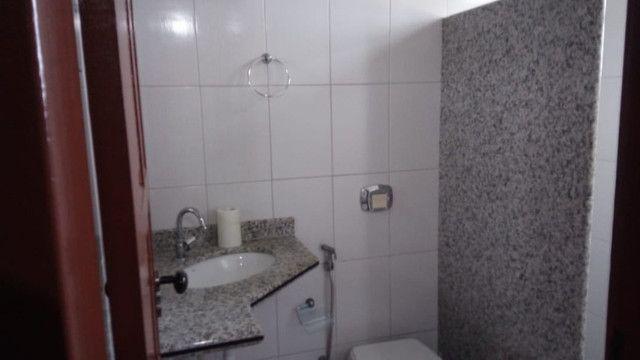 Aluga-se apartamento na praia central de Marataízes, 2 quartos, suíte, Wifi GRÁTIS - Foto 4