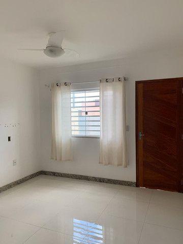 Casa térrea no Vila Izabel - Foto 3
