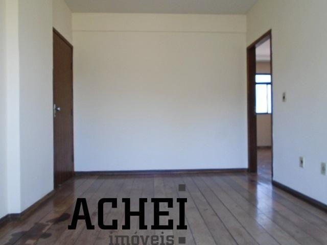 Apartamento para alugar com 3 dormitórios em Centro, Divinopolis cod:I03713A - Foto 5