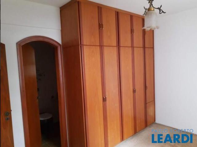 Apartamento para alugar com 4 dormitórios em Vila bastos, Santo andré cod:606202 - Foto 3