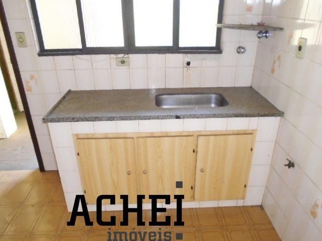 Apartamento para alugar com 3 dormitórios em Centro, Divinopolis cod:I03713A - Foto 10