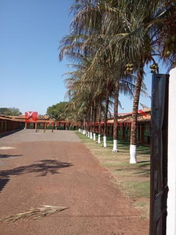 Comercial negócio - Bairro Centro em Nova Alvorada do Sul - Foto 18