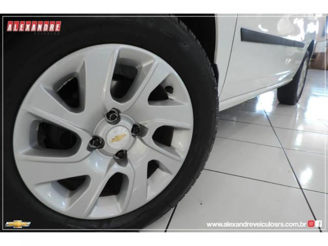 Chevrolet Spin 1.8 LTZ FLEX - Foto 4