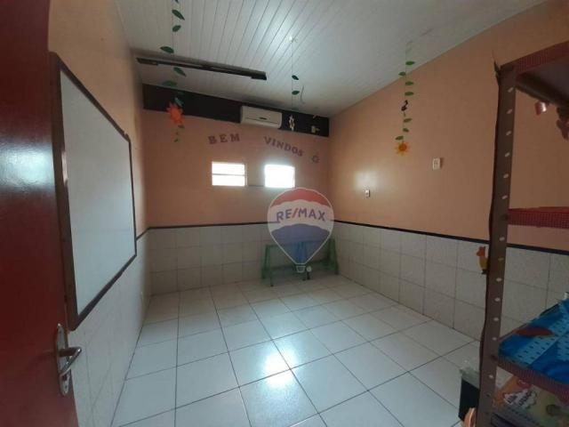 Casa Comercial, 290 m² - Centro - Ananindeua/PA - Foto 3