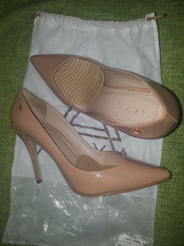 Sapato scarpin - Foto 2
