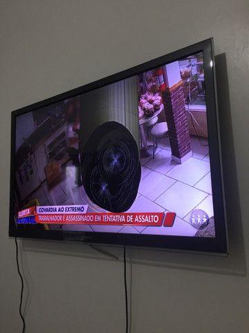 Tv  Samsung   - Foto 4