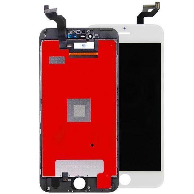 Tela para iPhone 6S / Display Completo. Valor já instalado!
