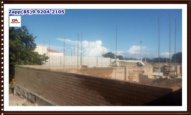 Loteamento Alameda dos Bouganvilles!! - Foto 9