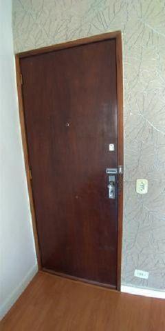 206.6 Varanda com vista livre. 02 quartos + dependência completa - Foto 14