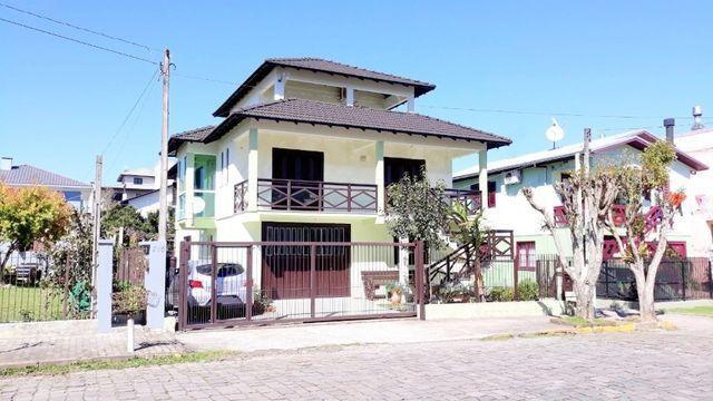 Casa a venda em Carlos Barbos /RS, - Foto 3