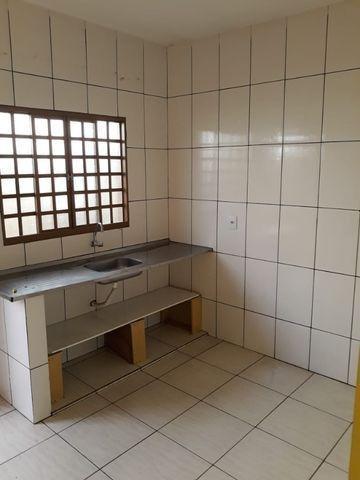 Aluga Casa em Condomínio no Pq Esplanada V - Foto 8