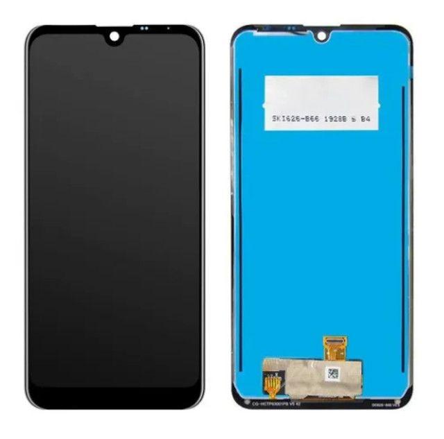 Display Tela LCD Touch K40S (X430) com Garantia