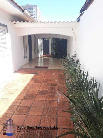 Casa para Locação Bairro Santo Antônio Ref. 152 - Foto 17
