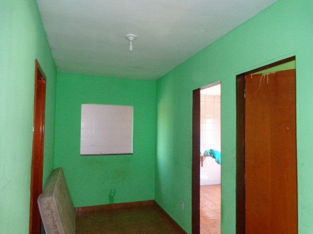 QR 203 Ideal P/Renda R$ 3.000, com 5 Residencias - Foto 4