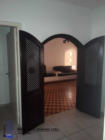 Casa para Locação Bairro Santo Antônio Ref. 152 - Foto 15