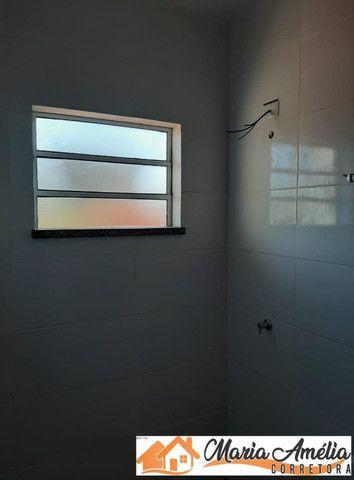 Cod. 255 - Casa Aluguel - Residencial Flamboyand, Ipaussu, SP - Foto 3