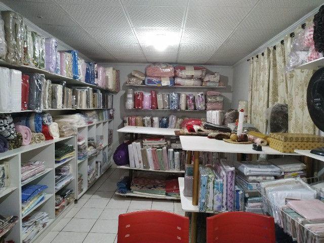 Venda de Estoque de Enxoval- 750 Peças - Foto 3